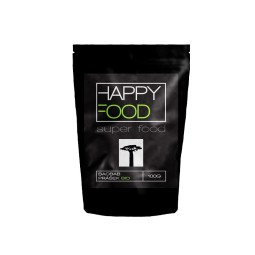 ORGANIC Baobab powder organic HAPPYFOOD