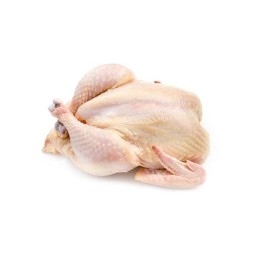 Chicken whole