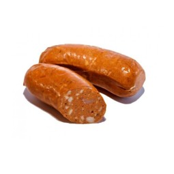 Sausages 2 pcs.