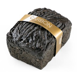 Carbon bread