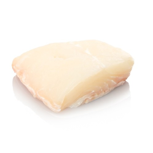Halibut cca 400 g