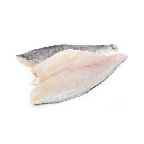 Sea breamutted fillet approx. 250 g